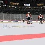 Скриншот NHL '98 – Изображение 2