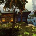 Скриншот Dungeons & Dragons Online – Изображение 237