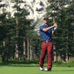 Скриншот The Golf Club – Изображение 8