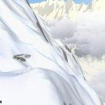Скриншот Stoked Rider Big Mountain Snowboarding – Изображение 14