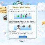 Скриншот Penguins Mania – Изображение 5