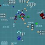 Скриншот Block Invader – Изображение 7