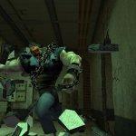 Скриншот The House of the Dead 2 & 3 Return – Изображение 29