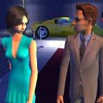 Скриншот The Sims 2: Nightlife – Изображение 54