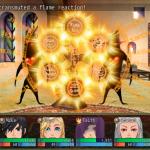 Скриншот Fantasyche: Mike – Изображение 12