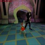 Скриншот Dragon's Lair 3D: Return to the Lair – Изображение 8