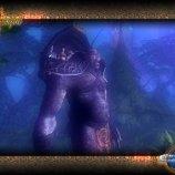 Скриншот Grotesque: Heroes Hunted – Изображение 7