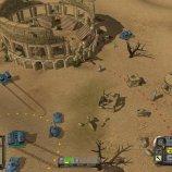 Скриншот S.W.I.N.E. – Изображение 2