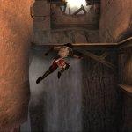 Скриншот Prince of Persia: Trilogy in HD – Изображение 8