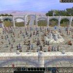 Скриншот Savage Eden: The Battle for Laghaim – Изображение 71