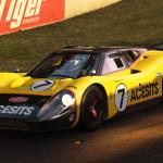 Скриншот Project CARS – Изображение 318