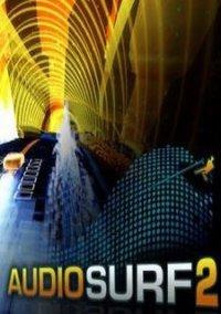 Обложка Audiosurf 2