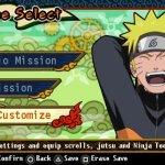 Скриншот Naruto Shippuden: Kizuna Drive – Изображение 10