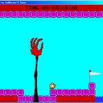 Скриншот Eversion – Изображение 3
