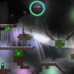Скриншот Xtraction – Изображение 3