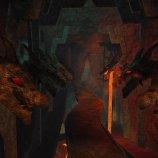 Скриншот EverQuest: The Serpent's Spine – Изображение 2