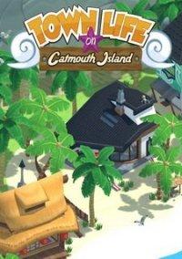 Catmouth Island – фото обложки игры