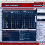 Скриншот Out of the Park Baseball 6 – Изображение 12