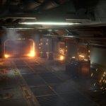 Скриншот A-Tech Cybernetic – Изображение 4