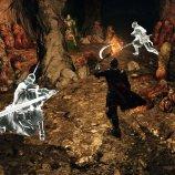 Скриншот Dark Souls II: Crown of the Sunken King – Изображение 1