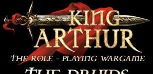 King Arthur. Видео #1