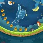 Скриншот Hammy Go Round – Изображение 7