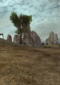 Обложка Planet Calypso