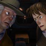 Скриншот Back to the Future: The Game – Изображение 2
