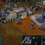 Скриншот Space Rangers 2: Rise of the Dominators – Изображение 9
