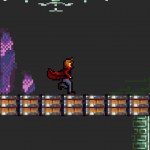 Скриншот Pavel Quest – Изображение 1