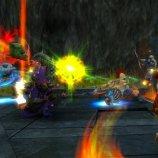 Скриншот Warhammer Online: Wrath of Heroes
