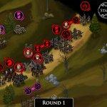 Скриншот Ravenmark: Scourge of Estellion – Изображение 6
