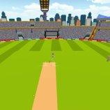 Скриншот Casual Cricket VR – Изображение 4