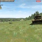 Скриншот WWII Battle Tanks: T-34 vs. Tiger – Изображение 55