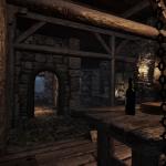 Скриншот Warhammer: End Times – Vermintide  – Изображение 58