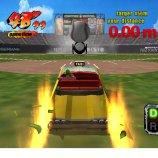 Скриншот Crazy Taxi 3 – Изображение 9