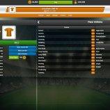 Скриншот Soccer Manager 2016