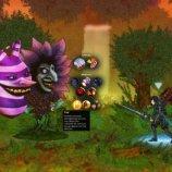 Скриншот Fearless Fantasy