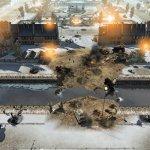 Скриншот Men of War: Assault Squad – Изображение 35
