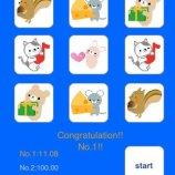 Скриншот Pretty Animal Puzzle