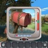 Скриншот Once Upon a Farm