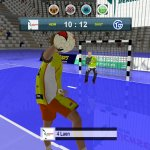 Скриншот Handball Manager 2010 – Изображение 23