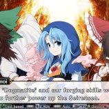 Скриншот Touhou Genso Wanderer – Изображение 2