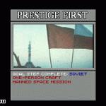 Скриншот Buzz Aldrin's Race into Space – Изображение 7