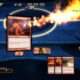 Скриншот Magic: The Gathering — Duels of the Planeswalkers 2014
