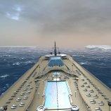 Скриншот Ship Simulator Extremes Collection