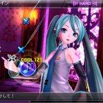 Скриншот Hatsune Miku: Project DIVA ƒ 2nd – Изображение 99