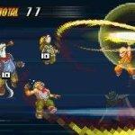 Скриншот Dragon Ball Z: Attack of the Saiyans – Изображение 66
