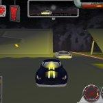 Скриншот Phoenix Racing – Изображение 14