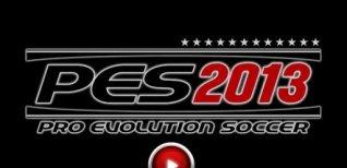 Pro Evolution Soccer 2013. Видео #2